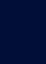 ICON-allureaumasculin-william