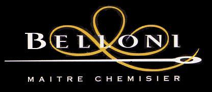 Belloni (2)