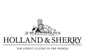 logos2-allureaumasculin-william