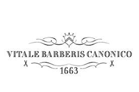 logos5-allureaumasculin-william